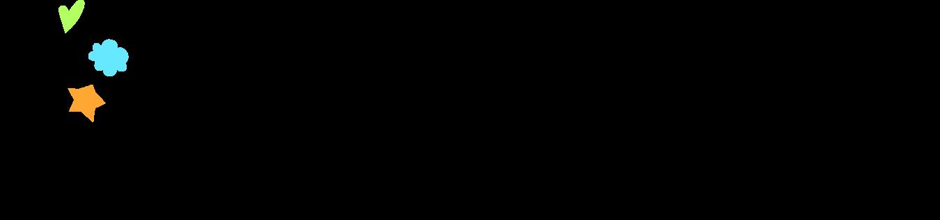 KitaLu